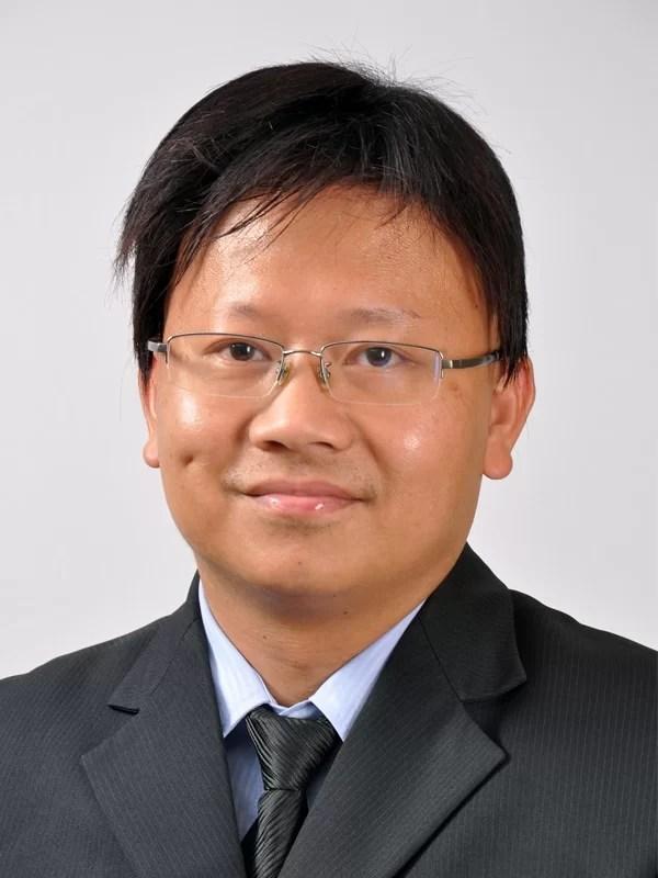 Dokter Spesialis Penyakit Dalam Johor Baru 1