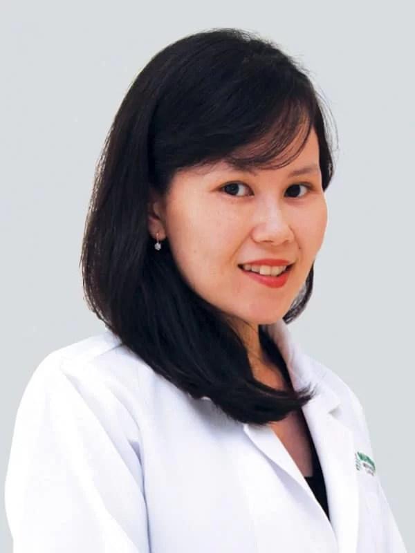 Dr-Evelyn-Yap-Wen-Yee-1