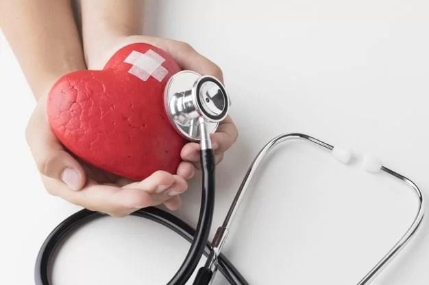 Pacemaker Solusi Alternatif untuk Mencegah Kematian Jantung Mendadak