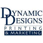 dynamic-designs