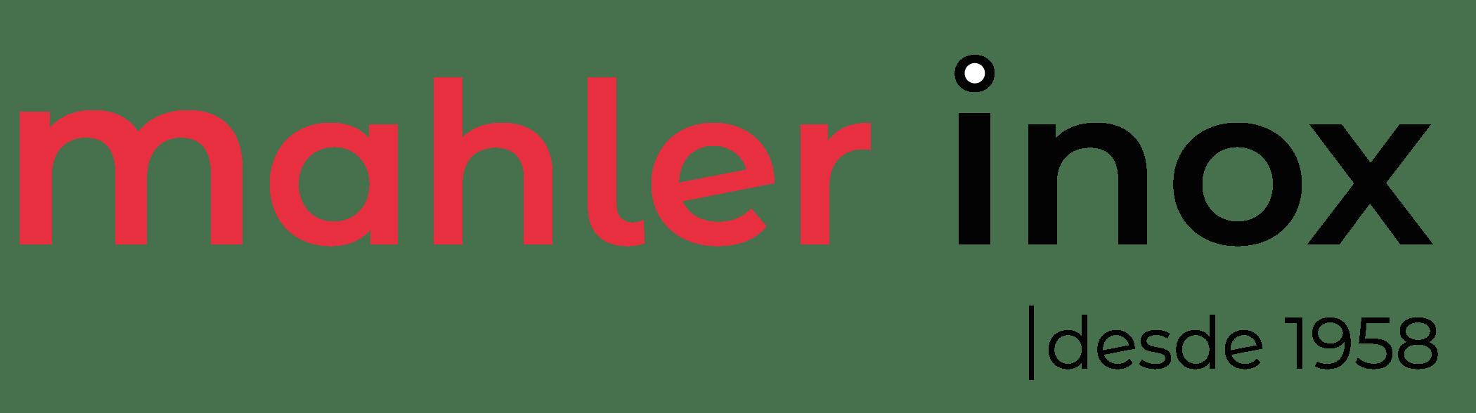 Metalúrgica Mahler Inox