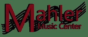 Mahler Music Center Logo