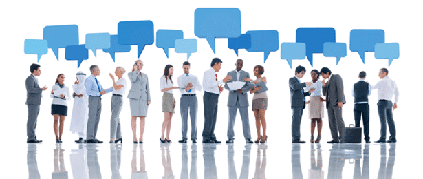 take-advantage-of-in-person-networking