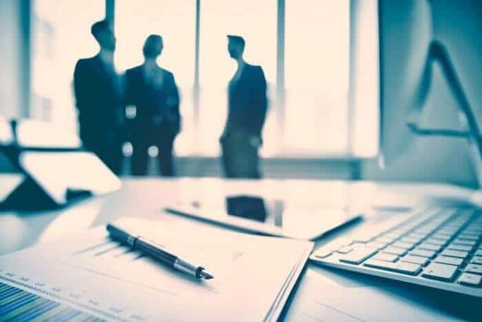 التقارير والمقترحات Reports and Proposals