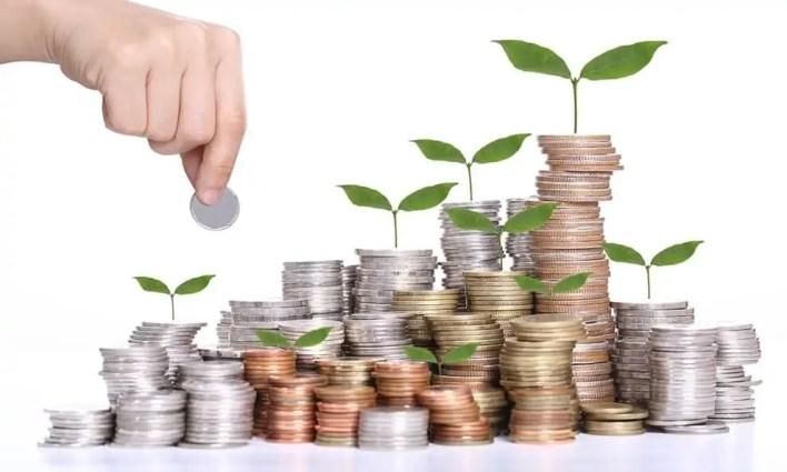 يأتي الغنى من إدارةِ المال الّذي تحصلُ عليه!