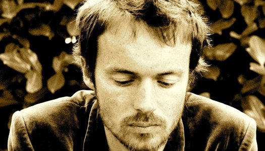 A Beautiful New Offering From Damien Rice
