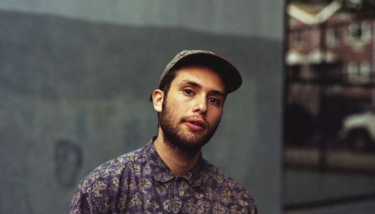 Where Will Nick Hakim Take You?