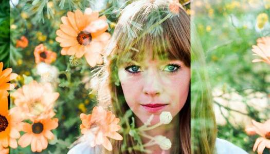 Welcome back, Lucy Rose