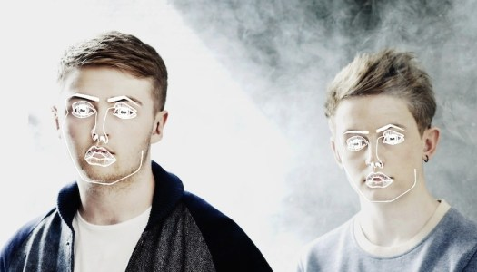 Disclosure team up with Gregory Porter for new single