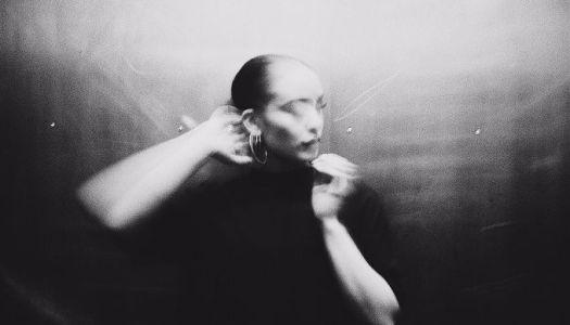 Jorja Smith's 'Blue Lights' is modern RnB storytelling