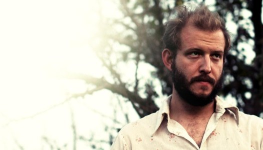 Five For You: Justin Vernon