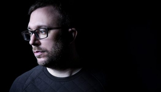Electric Selection: Shadow Child – Steak Fingers Rimbaudian Mix (LISTEN)