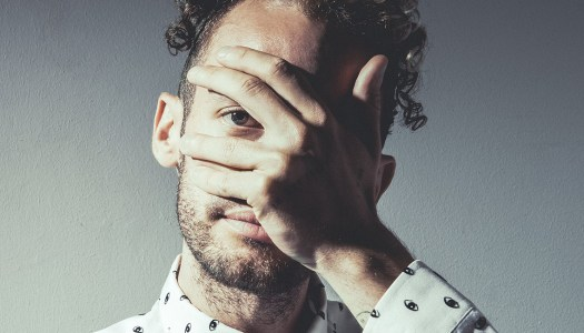 Wrabel returns to the Mahogany Sessions