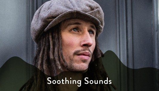 Mahogany Sessions Presents: Soothing Sounds