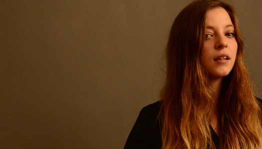 Jade Bird Takes Over Our Spotify Playlist