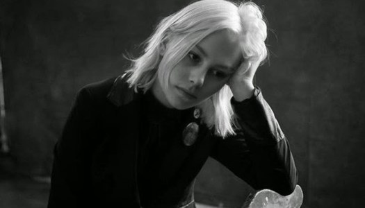 Phoebe Bridgers – Have Yourself A Merry Little Christmas