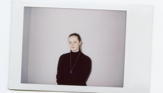 Charlotte Day Wilson Unveils New Video
