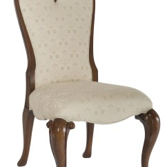 Queen Ann Chairs Office Chair Galway Desk Anne Legs The Drawing Room Interiors As