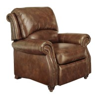 Recliner chairs - deals on 1001 Blocks
