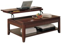 24 Luxury Photo Of Lift Top Coffee Table Selection ...