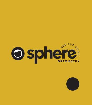 Sphere Optometry