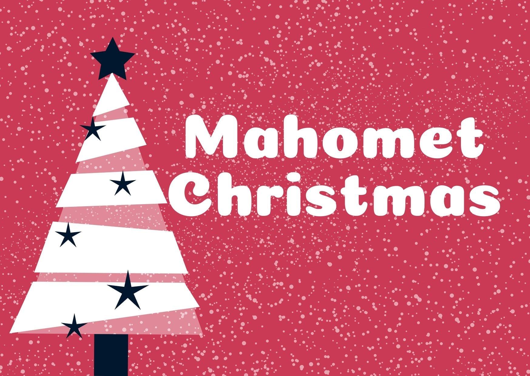 Mahomet Christmas Walk 2021