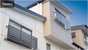 Fibre Cement Sheeting