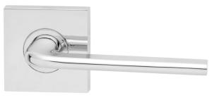 Glide (Square) Image