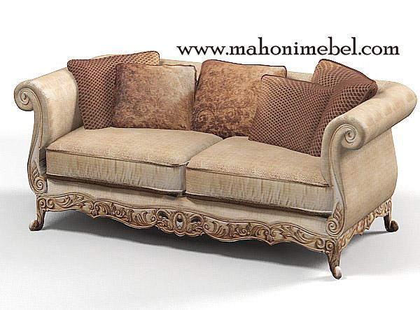 sofa-klasik-mewah