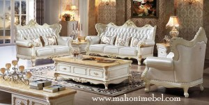 set-tamu-mewah-putih-1-Set-Sofa-Tamu-Kursi-Tamu-Jepara-Kursi-Tamu-Mewah-Mebel-Jepara-Model-Sofa-Mewah-Terbaru-Royal-Furniture-Set-Sofa-Tamu-Klasik-Sofa-Jati-Mewah-Sofa-Jati-Minimalis-Sofa-Jepara-Minimalis-Sofa-Jepara-Modern-Sofa-Jepara-Terbaru-Sofa-Klasik-Mewah-Sofa-Tamu-Klasik-Sofa-Tamu-Mewah-Furniture-Jepara-Gambar-Mebel-Jepara-Gambar-Sofa-Ruang-Tamu-Terbaru-Harga-Kursi-Ruang-Tamu-Mewah-Harga-Sofa-Tamu-Jepara-Jual-Furniture-Sofa-Tamu-Kursi-Klasik-Mewah-Kursi-Sofa-Tamu-Jepara-Mewah-Klasik-Royal-Kursi-Sofa-Tamu-Mewah-Klasik-Ukiran-Jepara