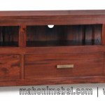 buffet-tv-minimalis-jati