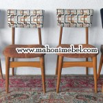 model-kursi-makan-retro-jepara