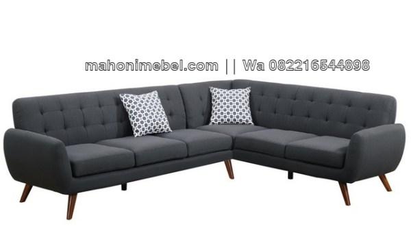 kursi-tamu-sofa-sudut-retro