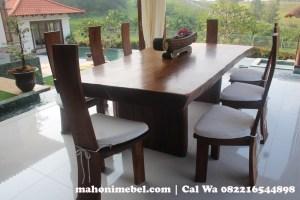 set-kursi-makan-tremesi-solid-minimalis