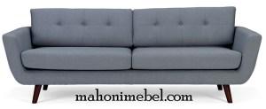 """<Img src = """"sofa-kursi-vintage-retro-abu-abu.jpg"""" alt = """"Sofa Kursi Vintage Retro Abu Abu"""" />"""