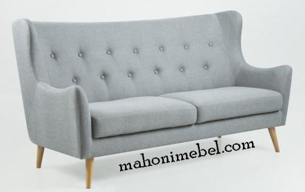 "<Img src = ""sofa-retro-vintage-wing.jpg"" alt = ""Sofa Retro Vintage Wing"" />"