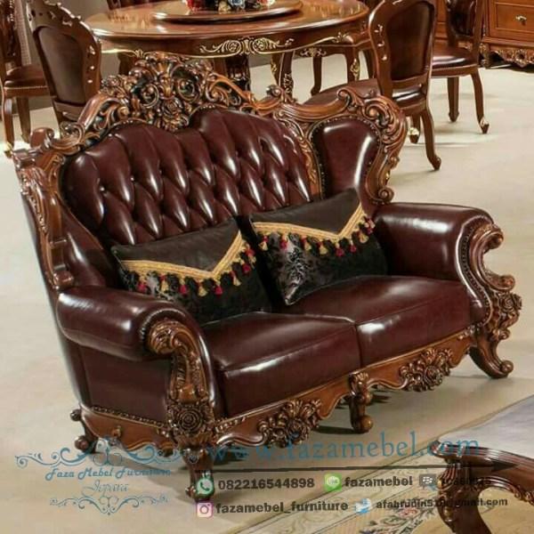 kursi tamu mewah dan elegan (2)