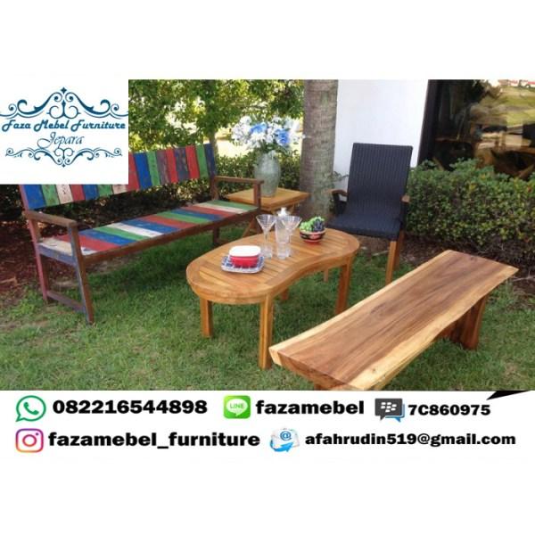 meja-antik-trembesi-terbaru (2)