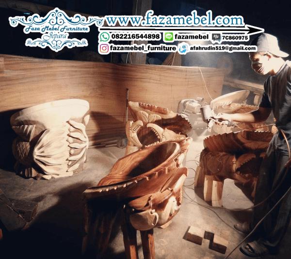 Set-Kursi-Kepiting-Trembesi-Terbaru (2)