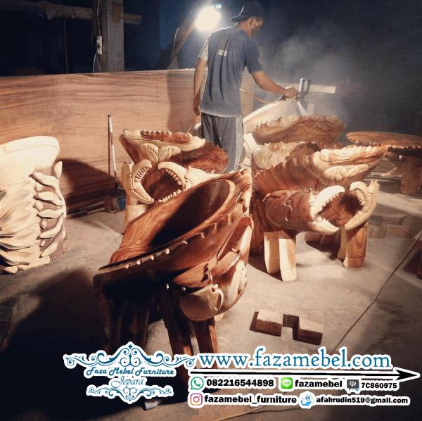 Set-Kursi-Kepiting-Trembesi-Terbaru (3)