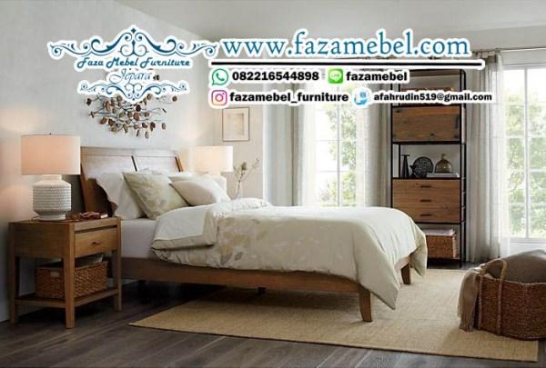 Kamar-Set-Ikea-Terbaru (1)
