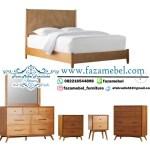 set-furniture-kamar-tidur (1)