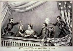 assassination_of_president_lincoln.public_domain
