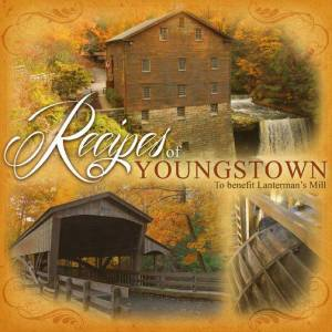 recipes-of-youngstown