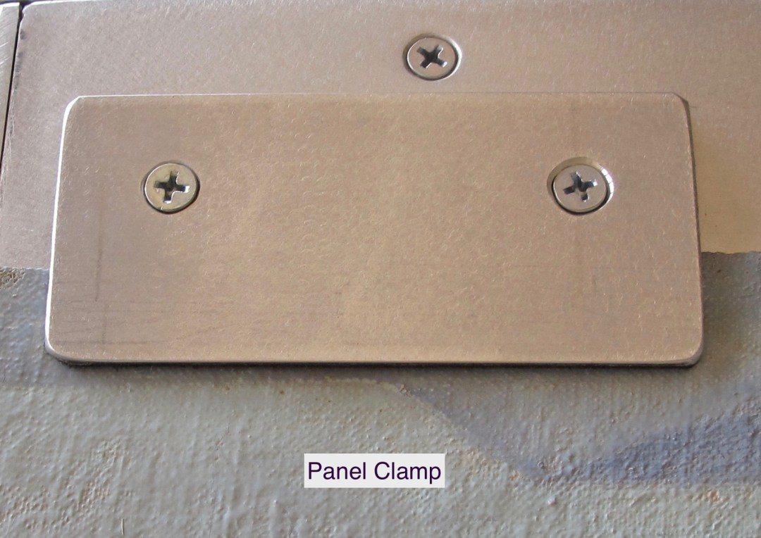 7-panel-clamp