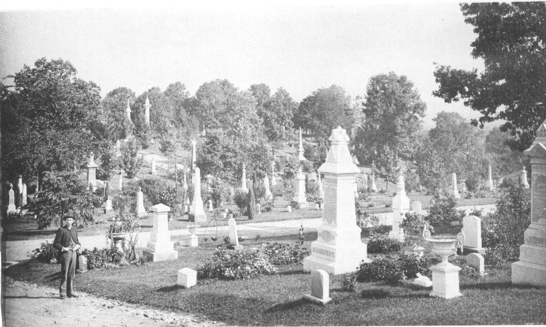 Oak Hill Cemetery bottom part 6 300 dpi