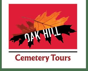 oak hill 2018