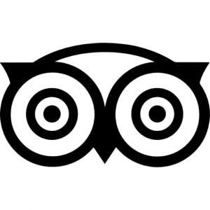 tripadvisor-logotype_318-64695