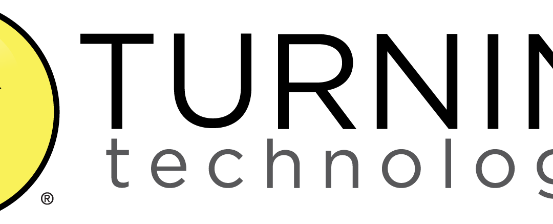 Turning Technologies