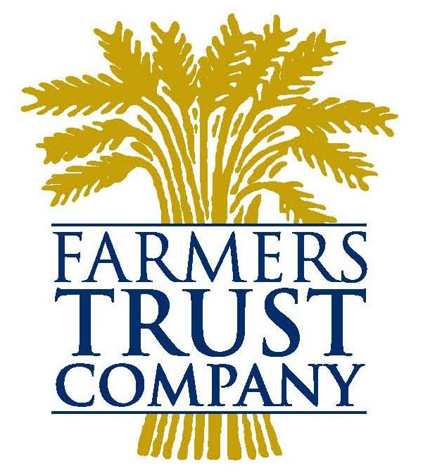 Farmers Trust Co